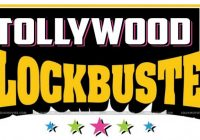 Blockbuster Definition Changed In Tollywood – tollywood meaning