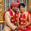 Blog | Wedding Photography by Mayuran Siva, London – hindu bride photos
