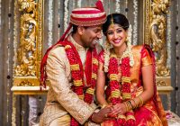 Blog | Wedding Photography by Mayuran Siva, London – hindu wedding bride