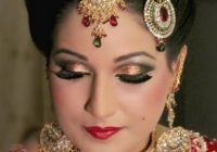 Blushing Indian Bride Bridal Diet &Weight Loss Skincare ..