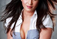 ` bOld actress chandrika latest photOs ` | Bollywood Hot ..