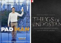 Bollywood: 10 Bollywood movies to watch out for in 2018 ..