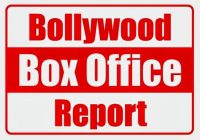 Bollywood 2014 All Movies Box Office Collections, (Hit or ..