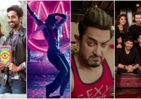 Bollywood 2017: Movies That Will Clash At The Box Office – bollywood movies 2017
