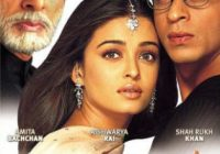 Bollywood a to z movie video songs free download | Cory blog – a to z bollywood song download