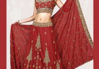 Bollywood Acters Wedding Dresses Indian – indian dresses ..