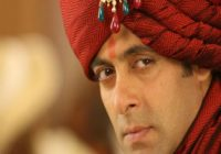 Bollywood Actor Salman Khan is open to arranged marriage – bollywood arranged marriage