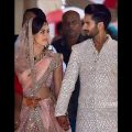 Bollywood actor Shahid kapoor wedding (full video) – YouTube – bollywood wedding films