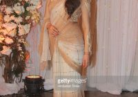Bollywood actor Tabu at wedding reception of couple ..