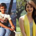 Bollywood Actors And Actresses Childhood Pictures – Photos ..