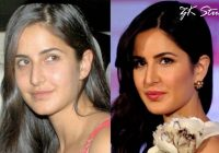 Bollywood Actors and Actresses without makeup 2016 2017 ..