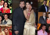 Bollywood Actors Marriage Photos | www.pixshark.com ..
