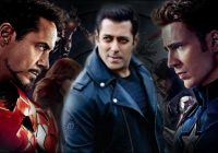 Bollywood actors stand tall in Forbes 2018 top 10 highest ..