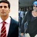 Bollywood Actors Without Make Up; OMG!Jaw Dropping Watch ..