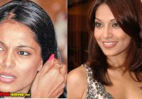bollywood actors without makeup! stars-without-makeup