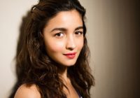 Bollywood actress Alia Bhatt on her mature role in the ..