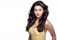 Bollywood Actress Alia Bhatt Wallpapers in jpg format for ..