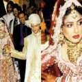 BOLLYWOOD ACTRESS AND ACTOR WEDDING PICTURE – YouTube – bollywood actor and actress marriage photos