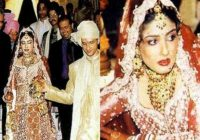 BOLLYWOOD ACTRESS AND ACTOR WEDDING PICTURE – YouTube – bollywood stars wedding pictures rare images