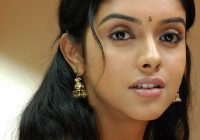 Bollywood Actress Asin Face Closeup Photos Without Makeup ..