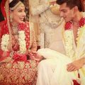 Bollywood Actress Bipasha Basu And Karan Singh Wedding Photos – bollywood actress marriage