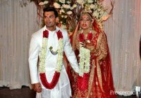 Bollywood Actress Bipasha Basu And Karan Singh Wedding Photos – bollywood actress marriage photos