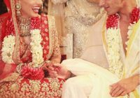 Bollywood Actress Bipasha Basu And Karan Singh Wedding Photos – bollywood wedding actress