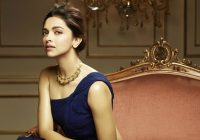 Bollywood Actress Deepika Padukone HD Wallpaper 2016 | HD ..