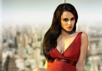 Bollywood Actress HD wallpapers Free Download 1024×768 ..