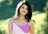 Bollywood Actress HD Wallpapers Hollywood Actress HD ..