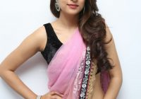 Bollywood Actress Hot In Saree Navel | www.imgkid.com ..