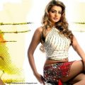 bollywood actress hot unseen wallpapers download – Sri ..