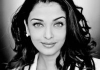 bollywood actress images Aishwarya Rai HD wallpaper and ..