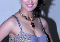 Bollywood Actress Images and HD Wallpapers: Bollywood ..