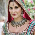 bollywood actress in bridal dress | Enter your blog name here – bollywood actresses in bridal dresses