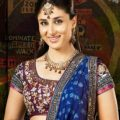 bollywood actress in bridal wear | Behind the Mute Button – bollywood actress in bridal wear