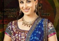 bollywood actress in bridal wear   Behind the Mute Button – bollywood actress in bridal wear