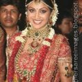 bollywood actress in bridal wear | Behind the Mute Button – bollywood actress in bride