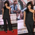 Bollywood Actress in Jumpsuits – bollywood actress in jumpsuit