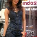 Bollywood Actress in Jumpsuits – Paperblog – bollywood actress in jumpsuit