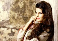Bollywood Actress Jacqueline Fernandez HD Wallpaper – HD ..