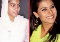 Bollywood actress Kajol Without Makeup ~ Photo News Gallery – bollywood without makeup photos