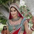 Bollywood Actress Katrina Kaif Bridal Photo, Katrina Kaif ..