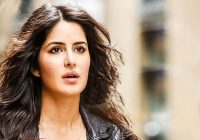 Bollywood Actress Katrina Kaif HD wallpapers, HD Images ..