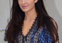 Bollywood Actress Katrina Kaif Makeup Games – Mugeek ..