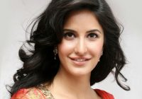 Bollywood Actress Katrina Kaif New Latest Beautiful ..