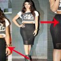 Bollywood Actress latest Pics – shortest heroine in tollywood