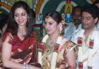 Bollywood actress marriage photos |shaadi – bollywood latest marriage pics