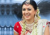 Bollywood actress marriage photos |shaadi – bollywood marriages photos