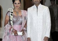 Bollywood actress marriage photos |shaadi – recent bollywood marriages